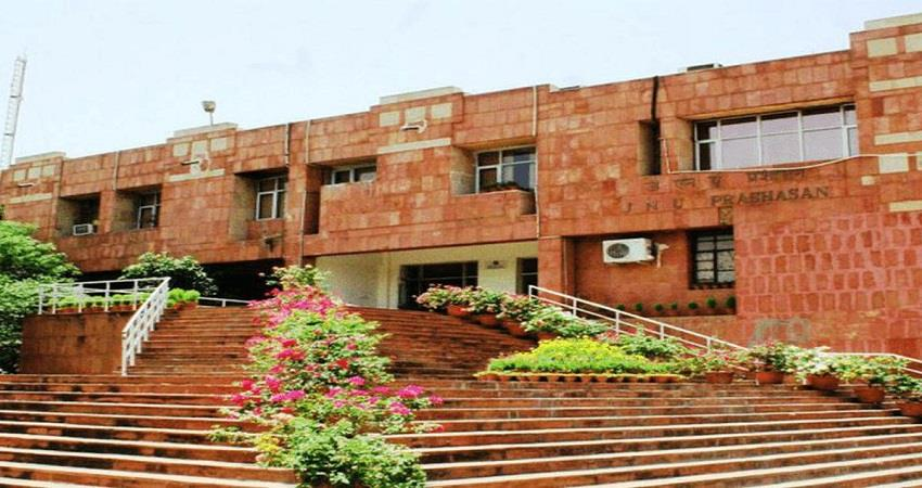jnu-students-asked-to-postpone-examinations-of-all-schools-and-special-centers-kmbsnt
