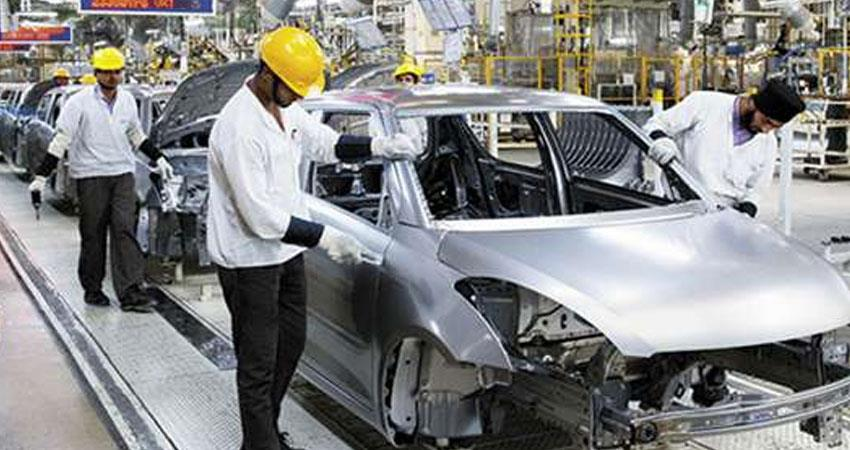 Supreme Court strictness only BS 6 vehicles will be sold in the india after april