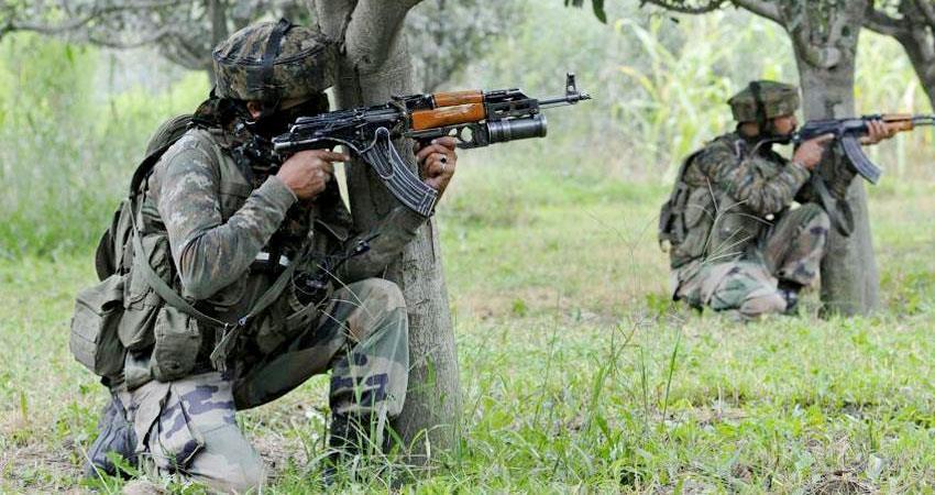 three-terrorist-killed-in-encounter-in-pulwama