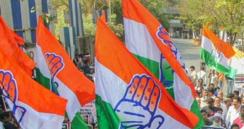 congress-begins-nationwide-protest-against-agricultural-bills-from-today-sohsnt