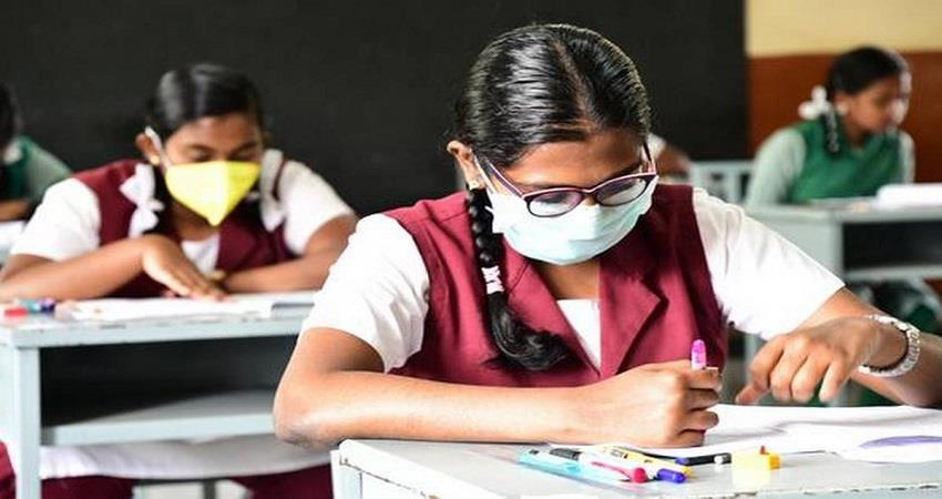 cbse 10th 12th compartment examinations from tomorrow kmbsnt