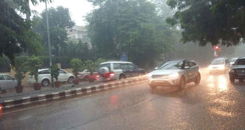 rain-may-occur-in-punjab-haryana-delhi-ncr-in-next-two-three-hours
