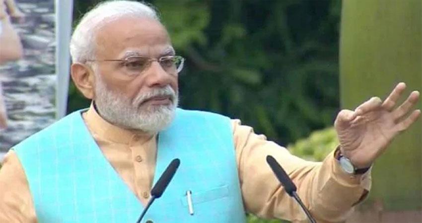 delhi arvind kejriwal narendra modi bjp aap party unauthorized colonies