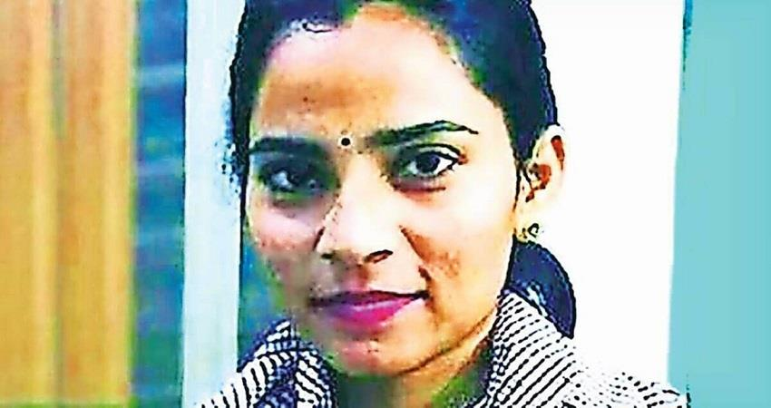 hc-order-nodeep-kaur-out-on-bail-says-will-continue-protest-kmbsnt