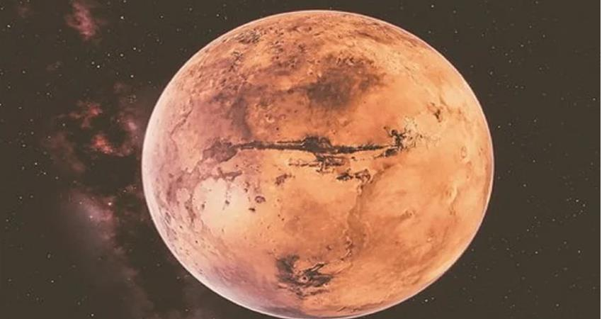 today-there-will-be-a-different-view-in-space-mars-will-be-closer-to-earth-prshnt