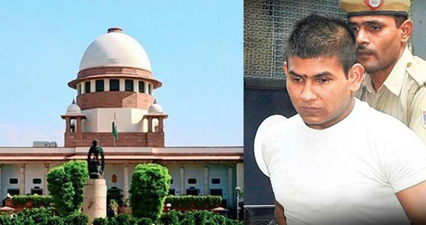 nirbhaya case hearing on vinay''''''''s plea today nirbhaya pawan gupta