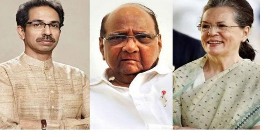 maharashtra congress raises problems for uddhav government by demanding deputy cm post