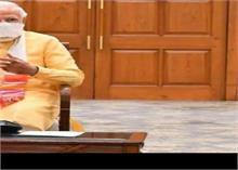 प्रधानमंत्री आवास योजना में राज्य सरकार बरत रही ढिलाई, घर मिलने में हो रही देरी