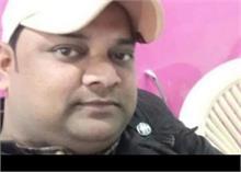 पत्रकार विक्रम जोशी हत्याकांड का 10वां आरोपी गिरफ्तार, जल्द दाखिल होगी चार्जशीट