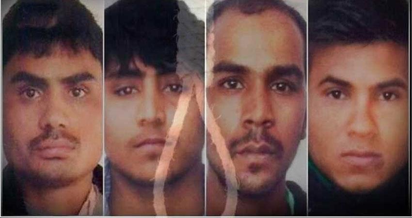 nirbhaya rape delhi case profile of culprits accused ram singh committed suicide