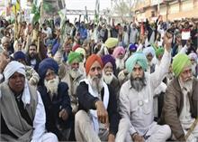 संयुक्त किसान मोर्चा का ऐलान, 25 सितंबर को करेंगे भारत बंद