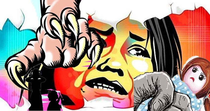 pocso-crimes-cases-increase-this-year