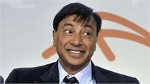 कोरोना संक्रमण: आर्सेलर मित्तल कंपनी के मालिक लक्ष्मी मित्तल ने भी किया करोड़ों का दान