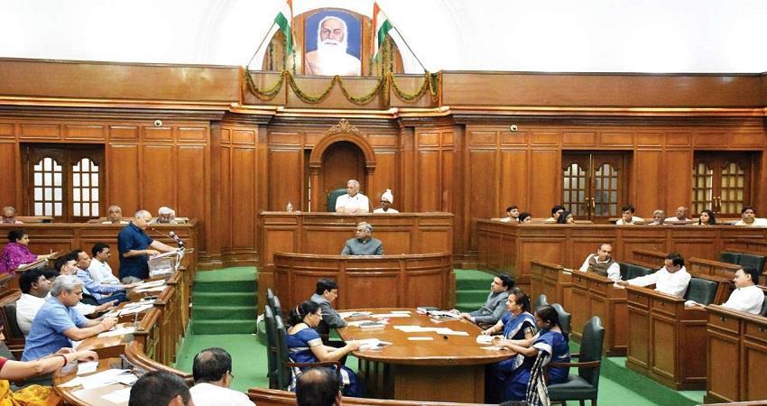 gst-amendment-bill-passed-in-delhi-assembly-kmbsnt