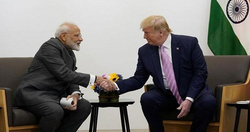 indo-us-turnover-at-a-delicate-turn