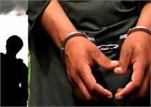 अमृतसर में 20 लाख रुपये के साथ हिजबुल का आतंकी गिरफ्तार, बड़े वारदात की आशंका