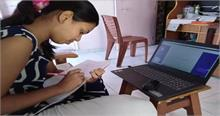 दिल्ली के सरकारी स्कूलों में छठी से नौवीं के ऑनलाइन एडमिशन शुरू, पढ़ें पूरी जानकारी