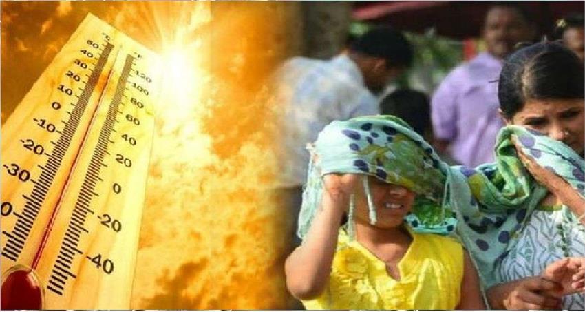 high-temperature-in-capital-delhi-djsgnt