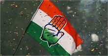 कांग्रेस ने जारी की उम्मीदवारों की 8वीं सूची- दिग्विजय सिंह, राशिद अल्वी और हरीश रावत को टिकट