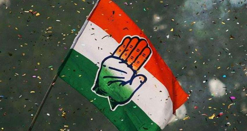 congress-8th-list-of-candidates-released-tickets-to-digvijay-singh-rashid-alvi-and-harish-rawat