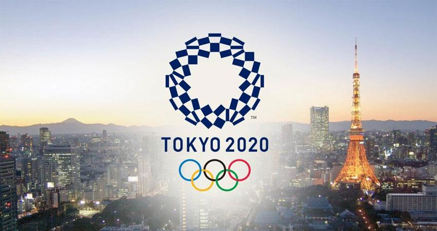 tokyo-2020-olympics-game-cancelled-if-covid19-not-control