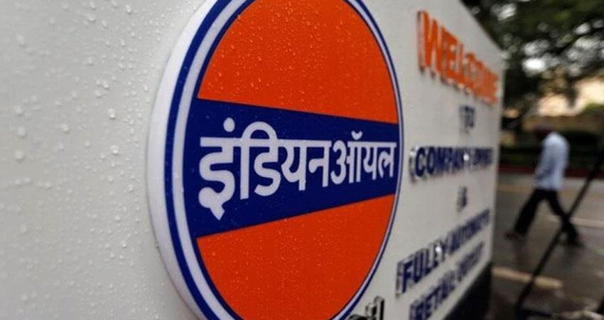 various job vacancies in indian oil apply fast