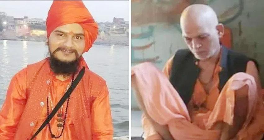 palghar-murder-2-more-people-arrested-in-lynching-and-murder-of-sadhus-prshnt