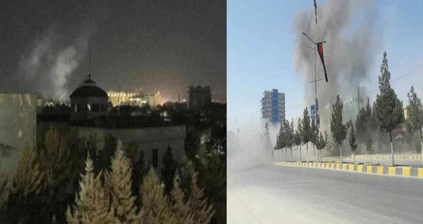 attack on us embassy in kabul