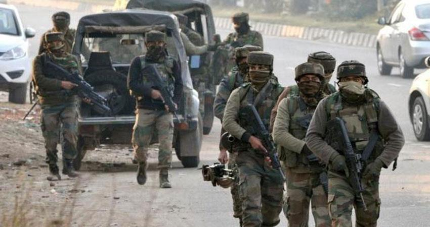 encounter-issued-on-third-day-between-army-and-terrorists-in-sopore