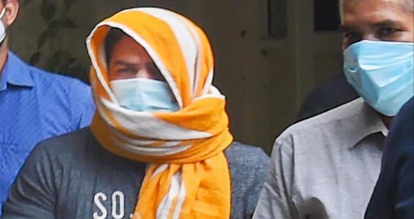 sagar dhankhar murder case judo coach close to sushil arrested kmbsnt