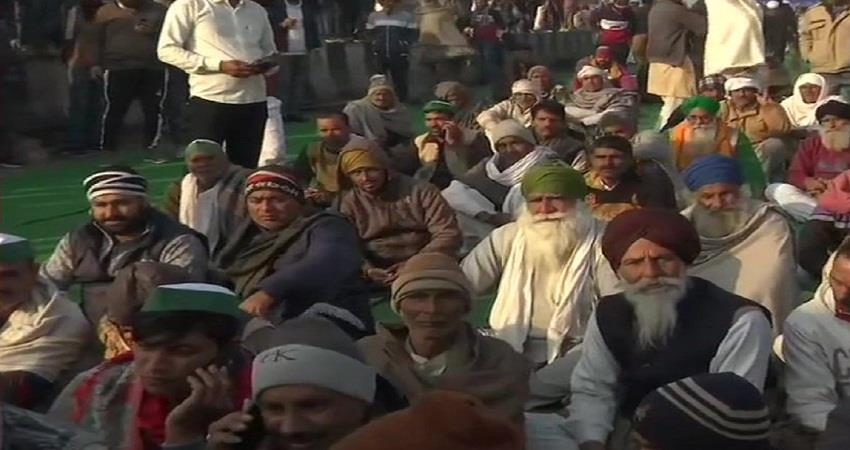 farmers-protest-toolkit-case-shantanu-spent-8-days-at-the-tikri-border-kmbsnt