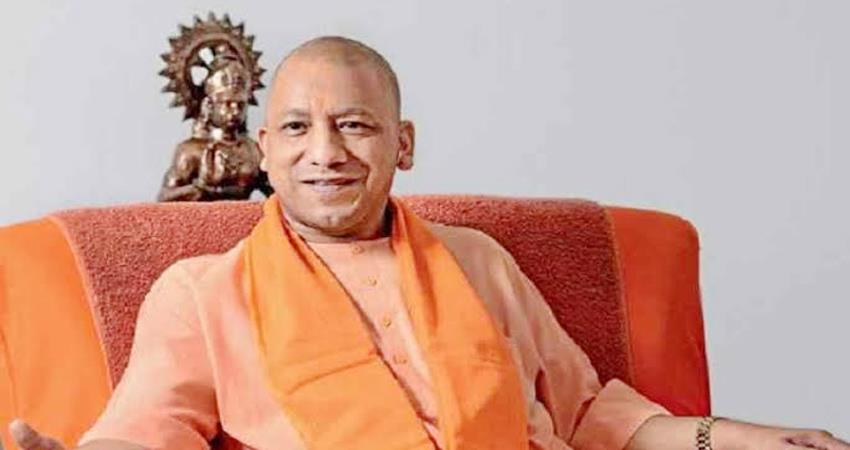 cm-yogi-in-gorakhpur-on-a-three-day-visit-from-today-many-programs-will-be-included