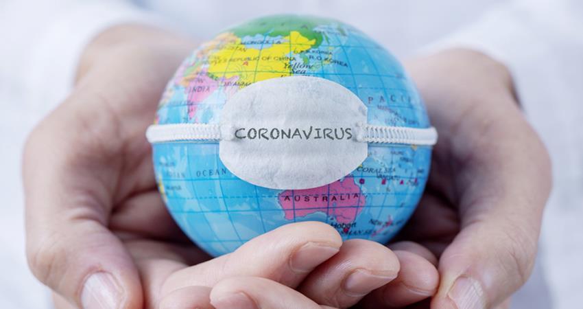 coronavirus world updates prshnt