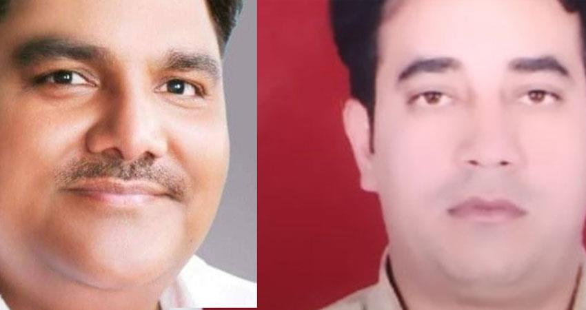 delhi riots ib officer ankit sharma killed by target suspicion aap councilor tahir hussain