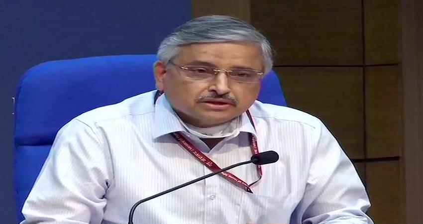 corona-vaccine-may-come-for-children-by-september-aiims-director-kmbsnt