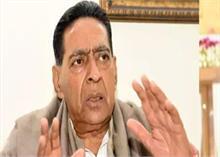 युवा नेता को सौंपी जा सकती है दिल्ली कांग्रेस की कमान, लांबा को मिल रही बधाइयां