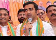 सेक्स वर्कर्स की बेटियों का जीवन संवारेंगे BJP सांसद गौतम गंभीर, 'पंख' नाम से शुरू की मुहिम