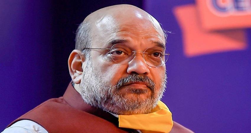 india china clash amit shah bjp pm narendra modi sobhnt