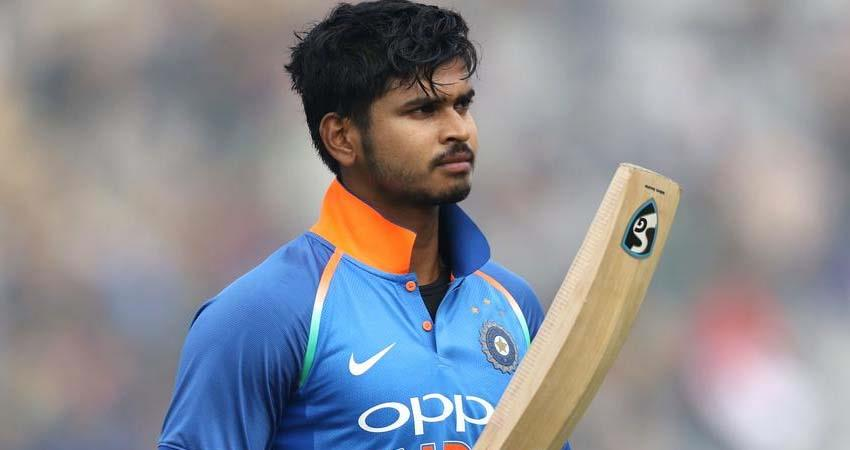 iyer-ended-the-team-indias-problem-ready-to-bat-at-nuber-4