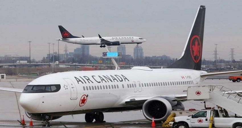 india canada-direct-flights-to-resume-with-air-canada-flight-to-delhi-on 27th September KMBSNT