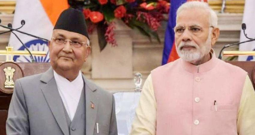 talks-between-nepalese-foreign-secretary-and-indian-ambassador-today-prshnt