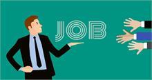 ग्रेटर नोएडा अथॉरिटी का बड़ा फैसला- स्थानीय लोगों को प्राइवेट नौकरियों में 40 प्रतिशत तक आरक्षण