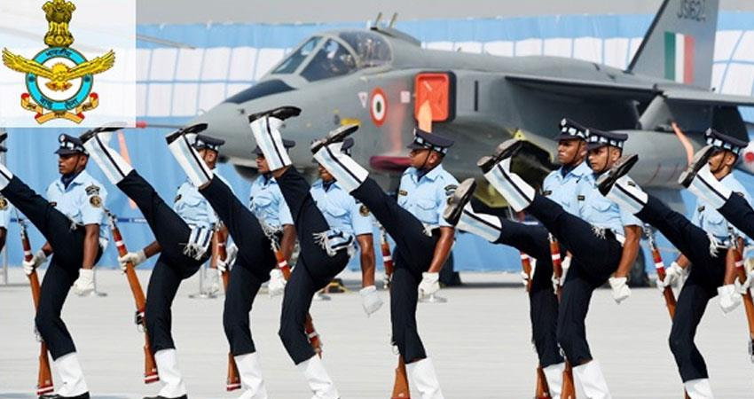 afcat-admit-card-will-soon-issue-in-indian-airforce-official-website