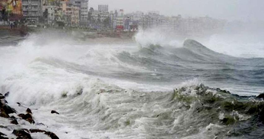 cyclone-alert-in-areas-of-lakshadweep-on-11th-june