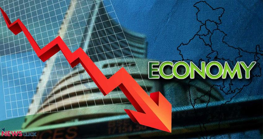 moody-research-say-gdp-will-low-in-india
