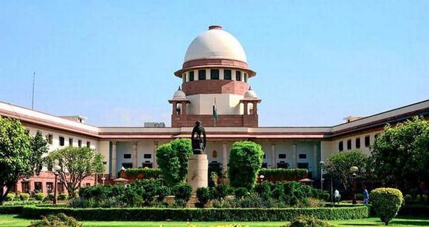 supreme court increased number of judges
