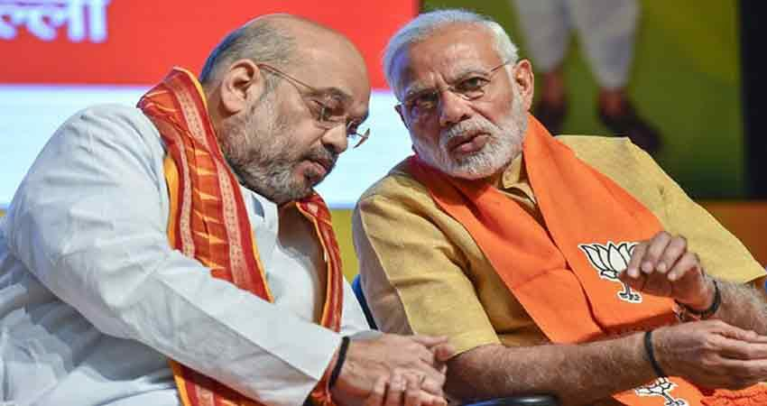 bjp-meeting-today-announcement-of-candidates-on-remaining-seats