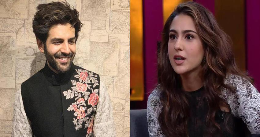sara-ali-khan-talks-about-kartik-aaryan-in-vogue-interview