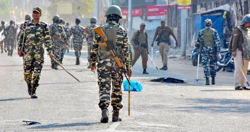 ram-temple-two-groups-clashed-during-bike-rally-in-assam-curfew-imposed-in-the-area-prshnt