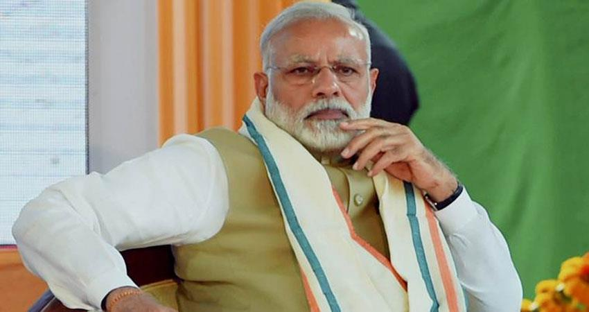 pm-modi-talk-about-farmers-and-soldiers-during-an-interview